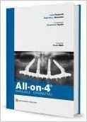 Il protocollo ALL-on-4 Manuale operativo