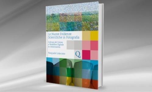 Le nuove evidenze scientifiche in fotografia. Cultura del colore e workflow digitale in odontoiatria