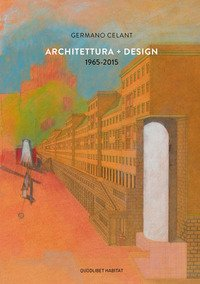 Architettura-Design 1965-2015