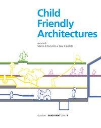 Child-friendly architecture