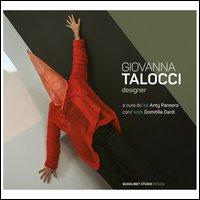 Giovanna Talocci designer