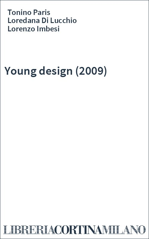 Young design (2009)
