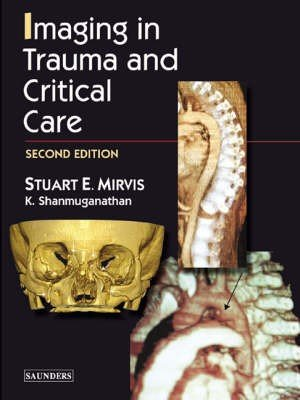Imaging in Trauma and Critical Care