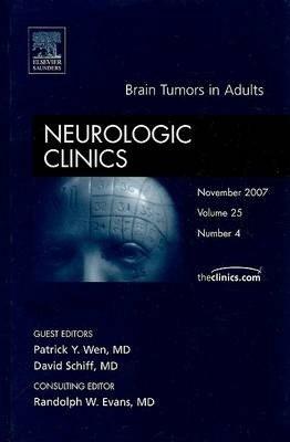 Brain Tumors in Adults