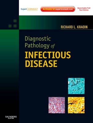Diagnostic Pathology of Infectious Disease