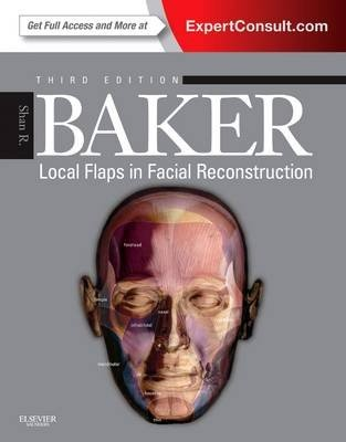 Local Flaps in Facial Reconstruction