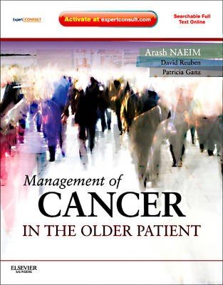 Management of Cancer in the Older Patient