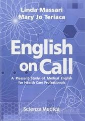 English on call