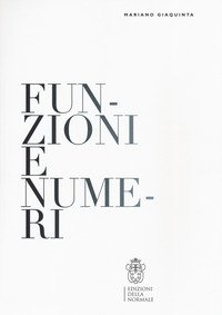 Funzioni e numeri