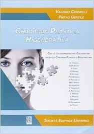 Chirurgia Plastica Rigenerativa