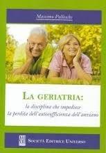La geriatria