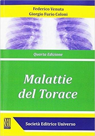 Malattie del Torace