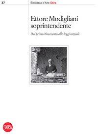 Ettore Modigliani. Atti del convegno