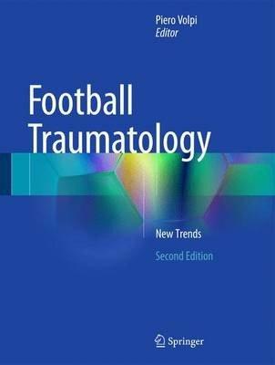 Football Traumatology