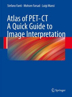 Atlas of PET / CT