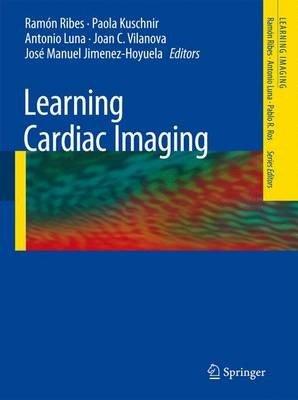 Learning Cardiac Imaging