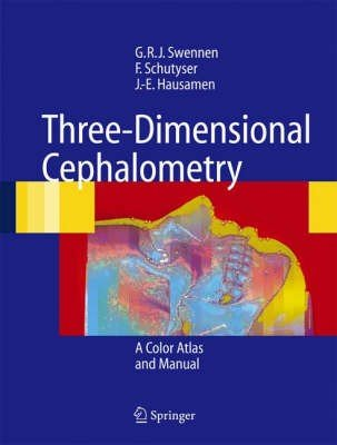 Three-dimensional Cephalometry