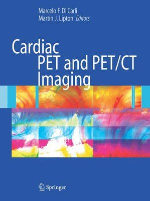 Cardiac PET and PET /CT Imaging