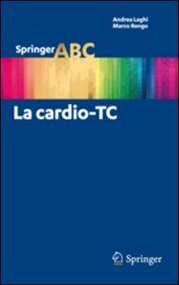 La cardio-TC
