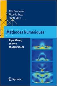 Methodes numeriques