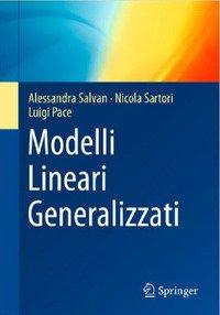 Modelli lineari generalizzati