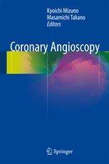 Coronoary Angioscopy
