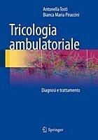Tricologia ambulatoriale