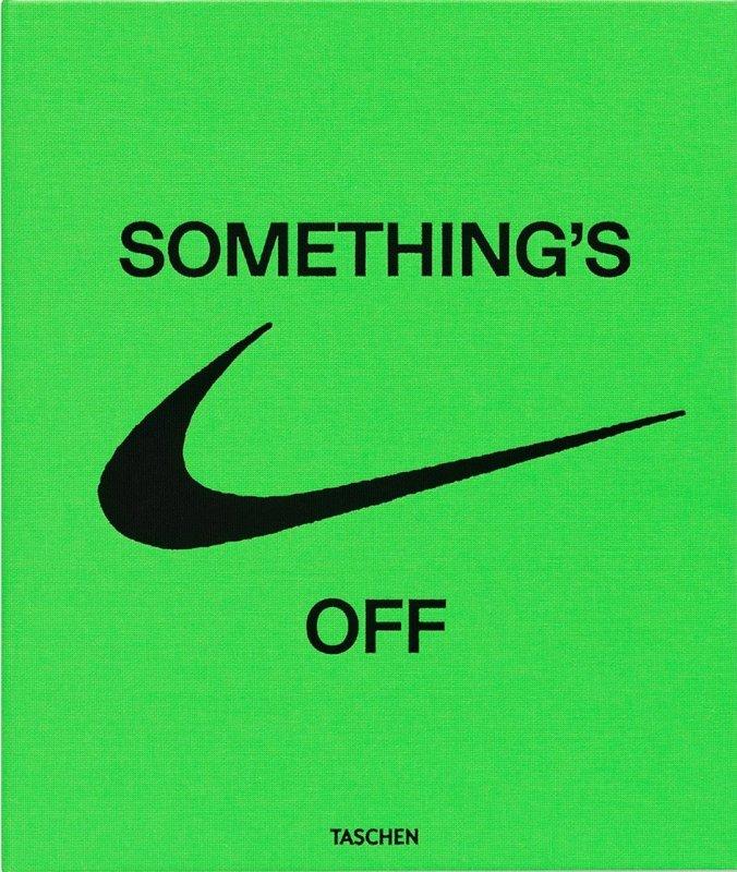Nike icons