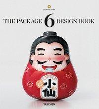 The package design book. Ediz. inglese, francese e tedesca