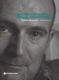 Design competitons. L'essenza del progetto. Ediz. italiana e inglese