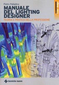 Manuale di lighting design