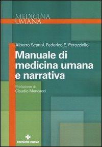 Manuale di medicina umana e narrativa