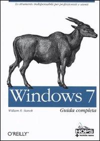 Windows 7. Guida completa