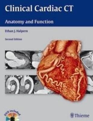 Clinical Cardiac CT