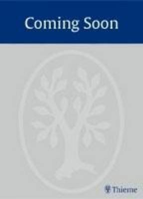 Encyclopedia of Aesthetic Rejuvenation Through Volume Enhancement