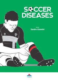 Soccer Diseases
