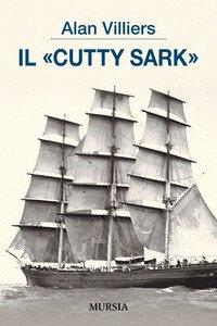 Il Cutty Sark