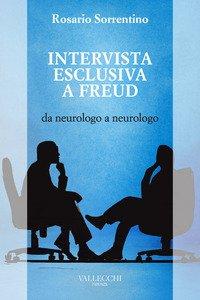 Intervista esclusiva a Freud da neurologo neurologo