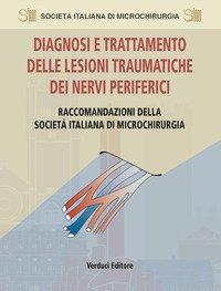 Diagnosi e trattamento delle lesioni traumatiche dei nervi periferici. Raccomandazioni della Società Italiana di Microchirurgia