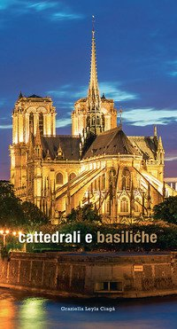 Cattedrali e basiliche