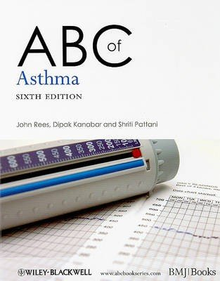 ABC of Asthma