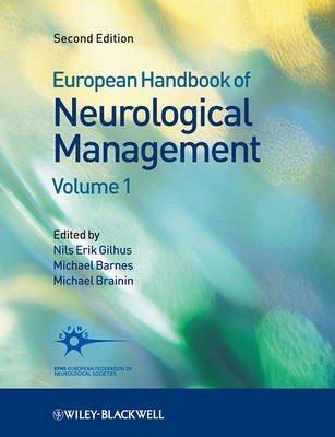 European Handbook of Neurological Management