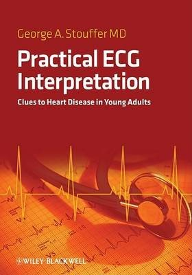 Practical ECG Interpretation