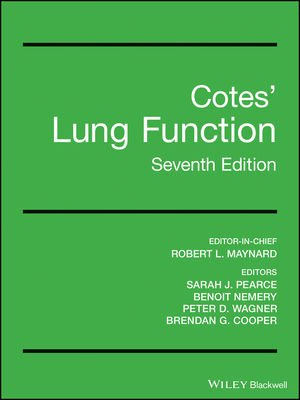Cotes' Lung Function