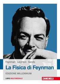 La fisica di Feynman