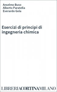 Libri chimica novit e ultime uscite esercizi di principi di ingegneria chimica fandeluxe Image collections