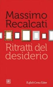 Libri di Massimo Recalcati | Sconti