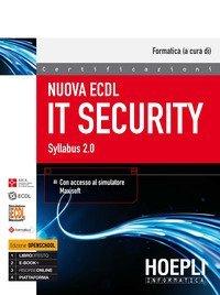 nuova ecdl syllabus 6 base full standard extension