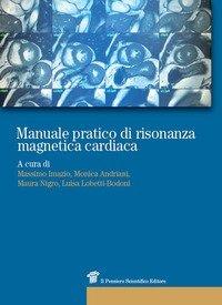 rm risonanza magnetica della prostata un approccio pratico pdf download
