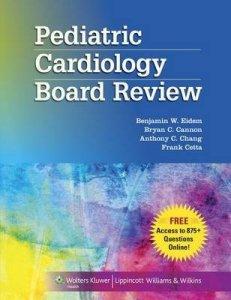 Cardiologia pediatrica libro pdf